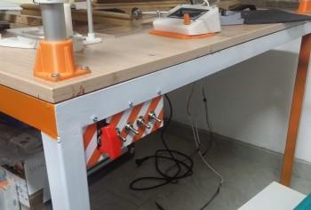 CNC milling- by S7design