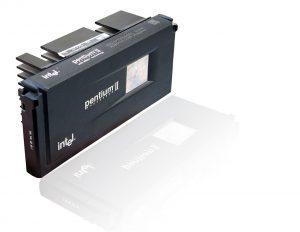 Pentium_II 266 mhz