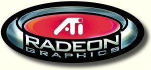 Radeongraphicslogo